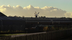 Holgate Windmill from the railway museum (4)