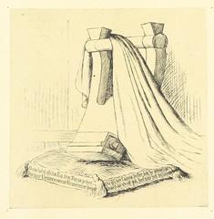 Image taken from page 157 of 'Goethe's Italienische Reise. Mit 318 Illustrationen ... von J. von Kahle. Eingeleitet von ... H. Düntzer' (The British Library) Tags: bldigital date1885 pubplaceberlin publicdomain sysnum001448168 goethejohannwolfgangvon medium vol0 page157 mechanicalcurator imagesfrombook001448168 imagesfromvolume0014481680 sherlocknet:tag=france sherlocknet:tag=pilgrim sherlocknet:tag=sans sherlocknet:tag=house sherlocknet:tag=style sherlocknet:tag=england sherlocknet:tag=grand sherlocknet:tag=arab sherlocknet:tag=gen sherlocknet:tag=name sherlocknet:tag=place sherlocknet:tag=tout sherlocknet:tag=rue sherlocknet:tag=village sherlocknet:tag=point sherlocknet:category=organism