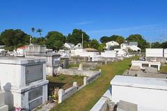 Key West (Florida) Trip, November 2013 7939b 4x6 (edgarandron - Busy!) Tags: cemeteries cemetery grave keys florida graves keywest floridakeys