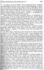 Romualdo Prati Artes Plásticas RS 269