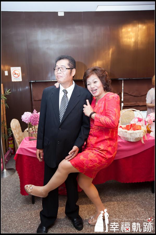 Wedding-1255