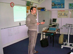 conference2005-32_jpg