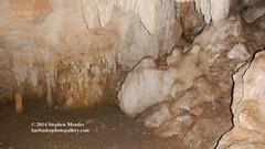 Crystal Cave [Dscn1050] (smendes) Tags: crystal caves limestone barbados karst