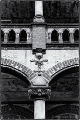 Beelitz-Heilsttten-13 (Andreas Klatt) Tags: germany deutschland nikon urlaub sw d3 tristesse 2014 klatt beelitz andreasklatt beelitzheilsttte abuklaa vision:text=0644 vision:outdoor=0929 nikond32470mmf28