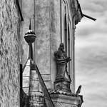 St. Peter und Paul thumbnail