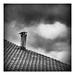 chimneys in love
