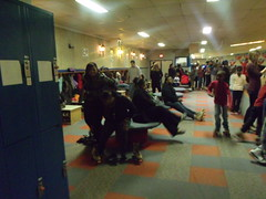 """Prayer Tower Church Family Fun Night 2014-2-07 • <a style=""""font-size:0.8em;"""" href=""""http://www.flickr.com/photos/57659925@N06/12384503514/"""" target=""""_blank"""">View on Flickr</a>"""