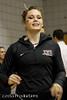 Maddie Kremer (Erin Costa) Tags: ladies college tx kitty arena gymnast gymnastics lions tumble denton twu magee centenary lindenwood