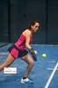 "ana fernandez de osso 2 semifinal femenina copa andalucia padel sport granada febrero 2014 • <a style=""font-size:0.8em;"" href=""http://www.flickr.com/photos/68728055@N04/12745496214/"" target=""_blank"">View on Flickr</a>"