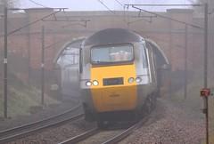 43308 .East Markham.28.2.14 (deltic17) Tags: eastcoast hst class43 intercity125 43308 eastmarkham
