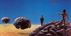 Rush Hemispheres (KenanMarlin) Tags: rush hemispheres hughsyme kenanmarlin