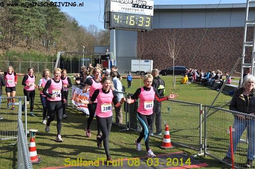 SallandTrail_20140350
