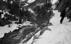 Gran Facha (3.005m)
