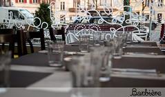 Barbière im Breitsch (stefan.rovetto) Tags: essen kaffee ag bern bier christoph trinken hopfen mittag b40 ausgehen barbiere beiz verweilen breitenrain breitsch stotzer selbstgebraut braukultur gastrobrauerei