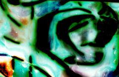 MICRO-PINTURAS EXPERIMENTAIS -  (75) (ALEXANDRE SAMPAIO) Tags: luz brasil cores real arte scanner imagens felicidade quadro micro castelo amizade material beleza formas desenhos franca abstrato cor fantstico tinta pintura pintar ato janelas experimento criao sonhos geometria tela realidade concreto irreal suporte criatividade imaginao esttica desejos abstrao manchas sobreposio mistura conhecimento cumplicidade fato inteno alm realizao abstracionismo casualidade transcendncia irrealidade materialidade alexandresampaio intencionalidade micropinturaexperimental janelasdossonhos