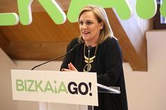 BizkaiaGo! (EAJ-PNV) Tags: country bilbao bizkaia basque euskalherria euskadi basquecountry paisvasco bbb getxo atutxa pnv itxaso euzkadi izaskun eajpnv eaj partidonacionalistavasco euzkoalderdijeltzalea bizkaiago basquenacionalistparty