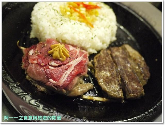 胡椒廚房牛排鐵板料理台北車站image035