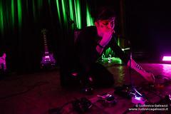 LILI REFRAIN, 6/4/2014