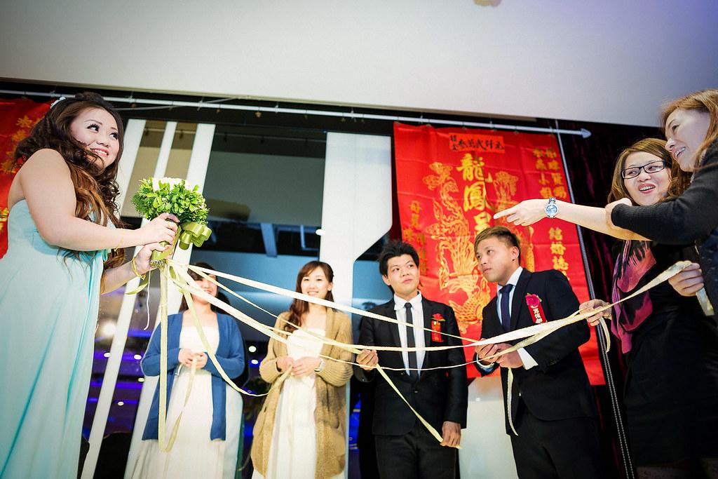 柏瑋&淑燕Wedding-190