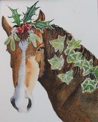 "Christmas Robbie <a style=""margin-left:10px; font-size:0.8em;"" href=""https://www.flickr.com/photos/66157425@N08/13927866319/"" target=""_blank"">@flickr</a>"