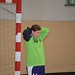 CHVNG_2014-05-10_1284