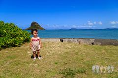 20140510-IMG_2437 (kiapolo) Tags: kualoa 2014 kualoabeach may2014 hklea