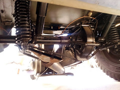 "Harley Trike (8) • <a style=""font-size:0.8em;"" href=""http://www.flickr.com/photos/81723459@N04/13991230180/"" target=""_blank"">View on Flickr</a>"