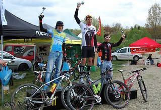 elisei_2014-pbmo_podium-m3039