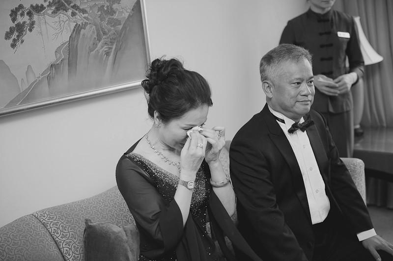 遠東飯店婚攝,遠東飯店,香格里拉台北遠東國際大飯店,婚攝小寶,台北婚攝,新祕婕米,妍色婚禮錄影,主持人旻珊,DSC_0547
