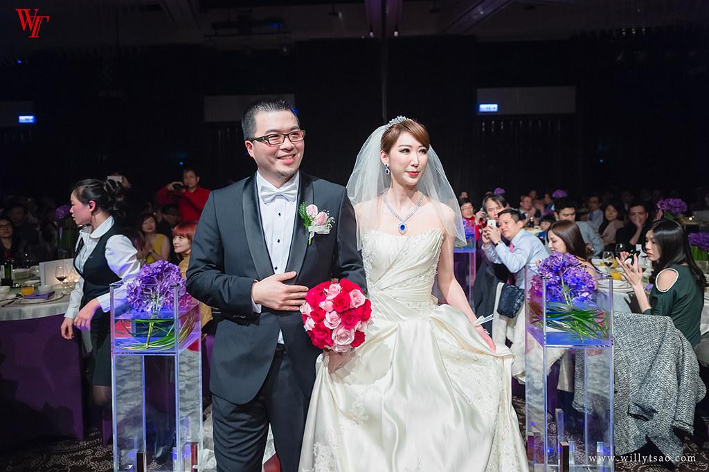 台北,W Hotel,W Taipei,婚禮攝影,婚攝,婚紗,婚禮紀錄,曹果軒,WT