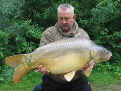 Mirror 2 Sept 2013 Greg Medhurst