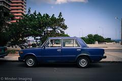 IMG_0969.jpg (Mindori Photographic) Tags: havana cuba oldcar cuban lada russiancar cubancar cubancars