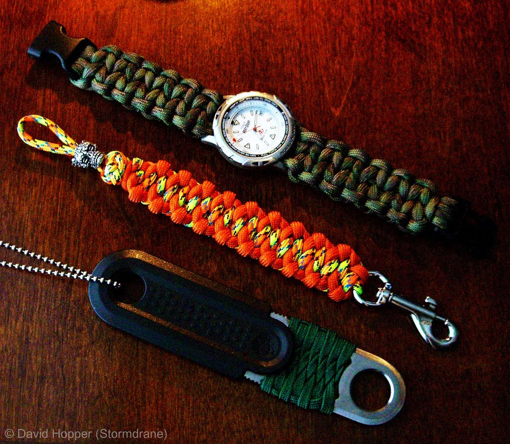The Worlds Best Photos Of Paracord And Sheath Flickr Hive Mind