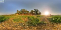 """104th of India - 360º virtual panorama of Hazrat Maasaheba Ashrafe Dojahan R.A. Shrine, Kudachi, Belgaum District, Karnataka - India @ Humayunn Niaz Ahmed Peerzaada (Humayunn Niaz Ahmed Peerzaada) Tags: saint shrine holy 360° 360º moslem dargah holysaint kudachi kudchi 360ºvirtualpanorama 360ºvirtualpanoramas virtualpanorama""""indiamy indiaequirectangular""""360°x180° hazratmaasahebaashrafedojahanrashrine 360°virtualpanoramas 360°virtualpanorama 360degreevirtualpanoramas"""