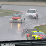 "Apex Racing, Slovakiaring WTCC <a style=""margin-left:10px; font-size:0.8em;"" href=""http://www.flickr.com/photos/90716636@N05/14164530581/"" target=""_blank"">@flickr</a>"