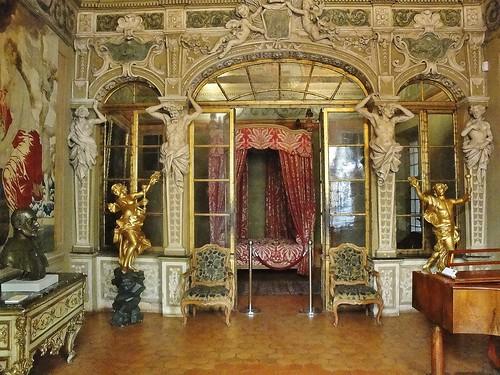 Thumbnail from Palais Lascaris