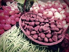 onions (I m Peace) Tags: solo photowalk flikr10