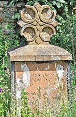 14194 (benbobjr) Tags: uk greatbritain england house english home cemetery grave graveyard village unitedkingdom britain lincolnshire lincoln gb gravestone british midlands listedbuilding eastmidlands gradei canwick churchofallsaints sibthorpe gradeilistedbuilding gradeilisted grangelane doomsdaybook halldrive canwickhill listedchurch canwickhall canwickchurch sibthorpefamily
