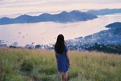 Coron,Palawan, Philippines (Leung) Tags: leica color film fuji 14 philippines fujifilm m6 palawan xtra400 vm35