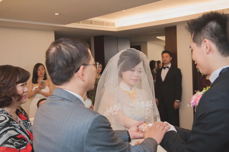 香格里拉婚宴,台南香格里拉,遠東國際大飯店婚宴,台南婚攝,香格里拉台南遠東國際飯店,新祕菲菲,新祕FIFI,婚攝,MSC_0057