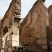 """Rome_2014-450 • <a style=""""font-size:0.8em;"""" href=""""http://www.flickr.com/photos/100070713@N08/15852246894/"""" target=""""_blank"""">View on Flickr</a>"""