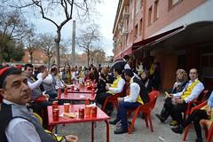 COMPARSES_15__2015-02-15_3503 (frank.goto) Tags: roma frank la gomez vilanova roja 2015 geltr comparses