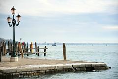 Venezia (Massimo Luca Carradori) Tags: venice light marina lights calle italia mare gondola luci venezia leone riflessi luce sanmarco doge gondole veneto gondolieri canali leonedisanmarco lagunaveneta massimocarradori carradorimassimo
