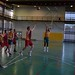 "CADU Baloncesto J4 • <a style=""font-size:0.8em;"" href=""http://www.flickr.com/photos/95967098@N05/16262354569/"" target=""_blank"">View on Flickr</a>"