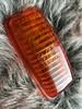 "Hella K2670 remlicht glaasje gebruikt • <a style=""font-size:0.8em;"" href=""http://www.flickr.com/photos/33170035@N02/16277836270/"" target=""_blank"">View on Flickr</a>"