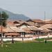 Koup / 고읍 (North Korea) - Village