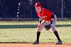 Feb8a-54 (John-HLSR) Tags: baseball springtraining feb8 coyotes stkatherines