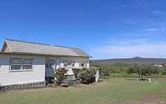 110 Ocean Road, Brooms Head NSW