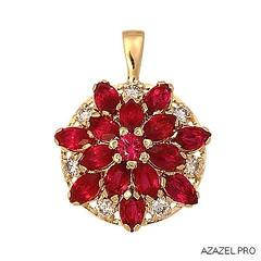 #ring #shop #buy #шпинель #spinel #coulomb #красота #gold #мода #кулон #fashion #woman #золото #style #jewelry #подвеска #jewellery #podium #gemstone #exclusive #russia #украшения #best #эксклюзив #россия #супер #moscow #дизайн #design (Azazel.PRO) Tags: woman fashion shop square gold design russia moscow style jewelry best ring jewellery podium squareformat buy exclusive gemstone россия мода красота coulomb spinel золото супер дизайн кулон эксклюзив украшения iphoneography подвеска instagramapp uploaded:by=instagram шпинель