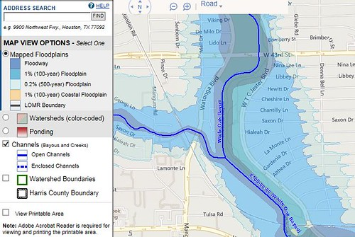 flood plain maps flood insurance har
